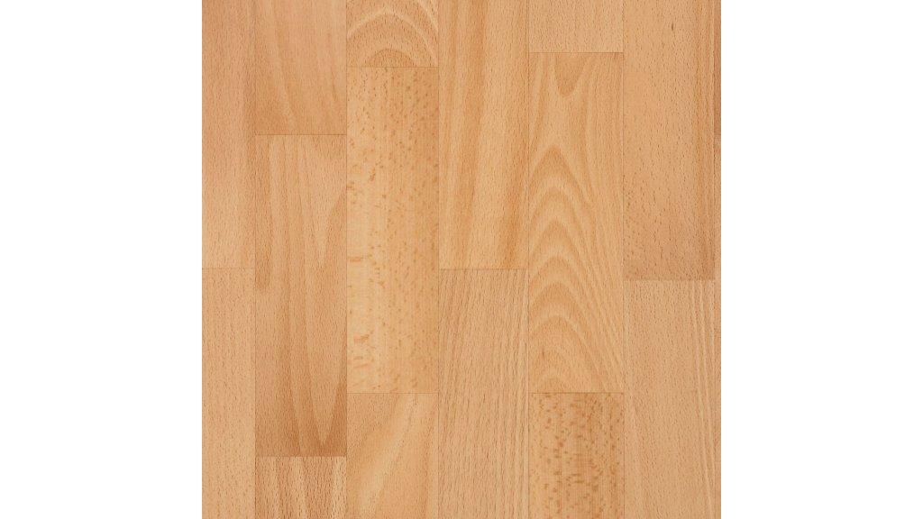 PVC podlaha DESIGNTIME Aurore 0