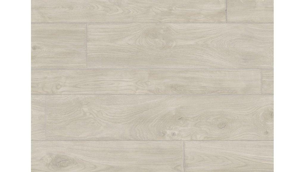 PVC podlaha DESIGNTIME Brudges šedý 0