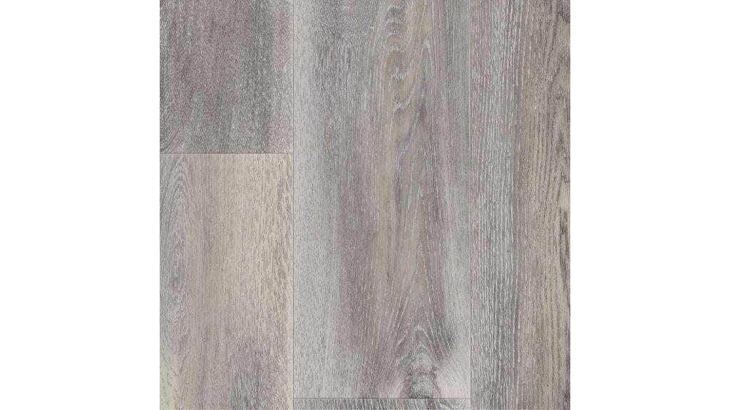 PVC podlaha DESIGNTIME Cognac 0