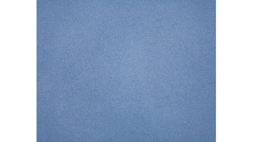 PVC podlaha DESIGNTIME Contract Atlantique 0