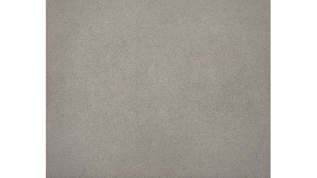 PVC podlaha DESIGNTIME Contract Carbone 0