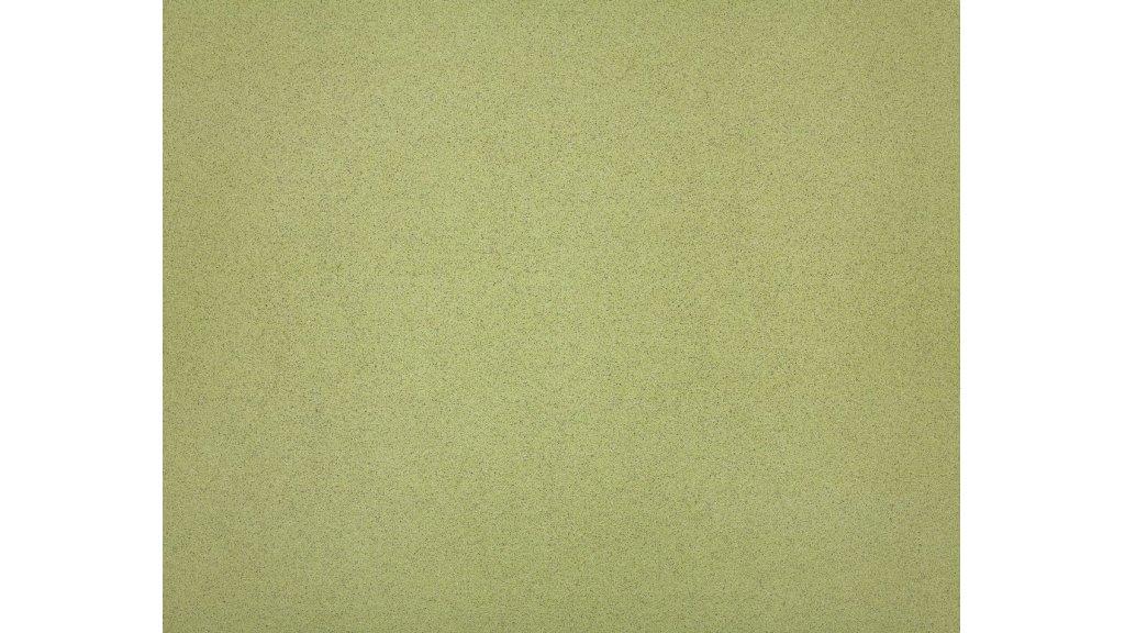 PVC podlaha DESIGNTIME Contract Kiwi 0
