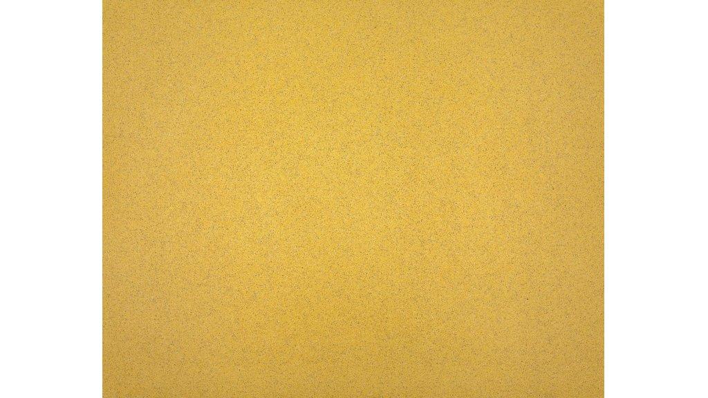 PVC podlaha DESIGNTIME Contract Mimosa 0