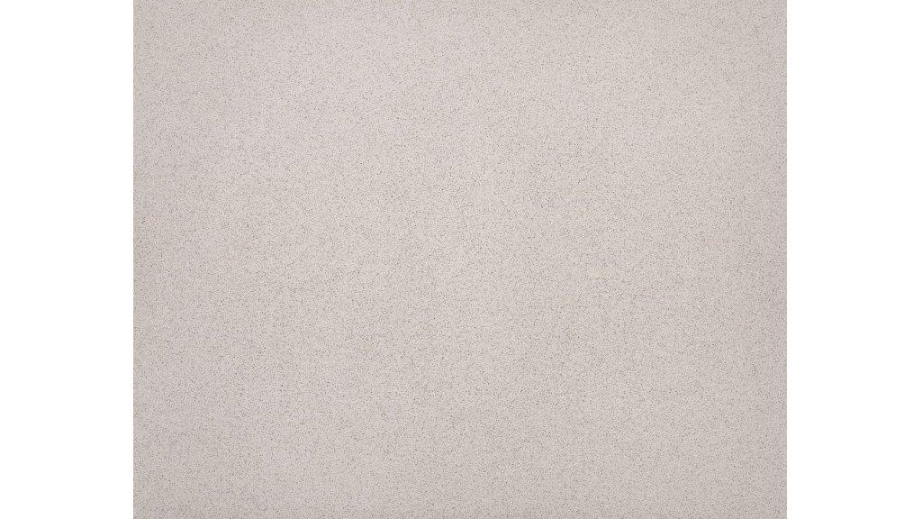 PVC podlaha DESIGNTIME Contract Roman 0
