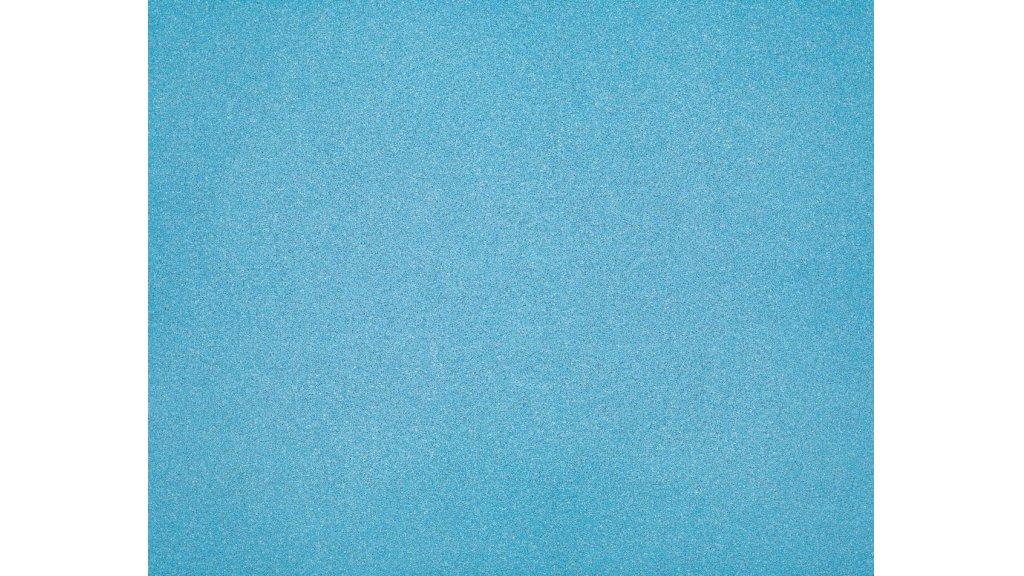 PVC podlaha DESIGNTIME Contract Turquoise 0