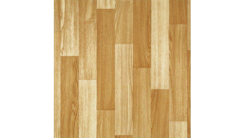 PVC podlaha DESIGNTIME Manitoba 0