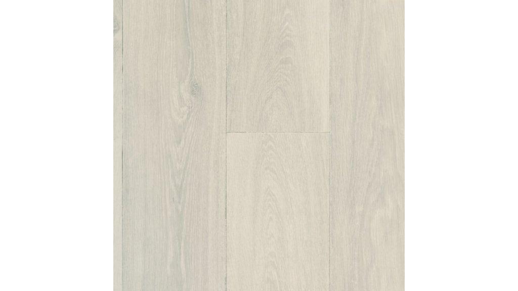PVC podlaha DESIGNTIME Noma 0