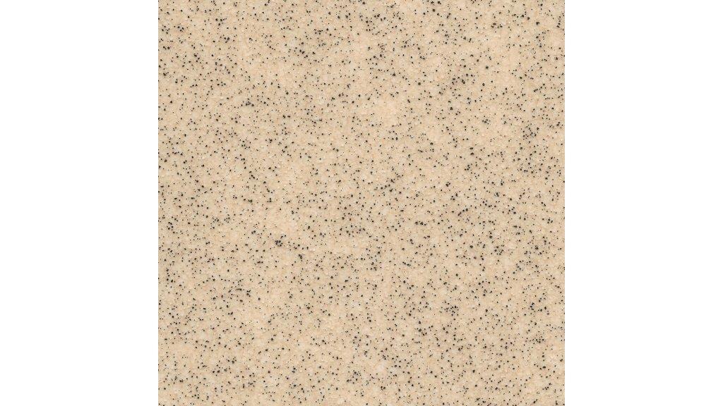 PVC podlaha DESIGNTIME Sand 0
