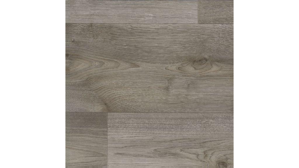 PVC podlaha DESIGNTIME Sherwood šedý 0