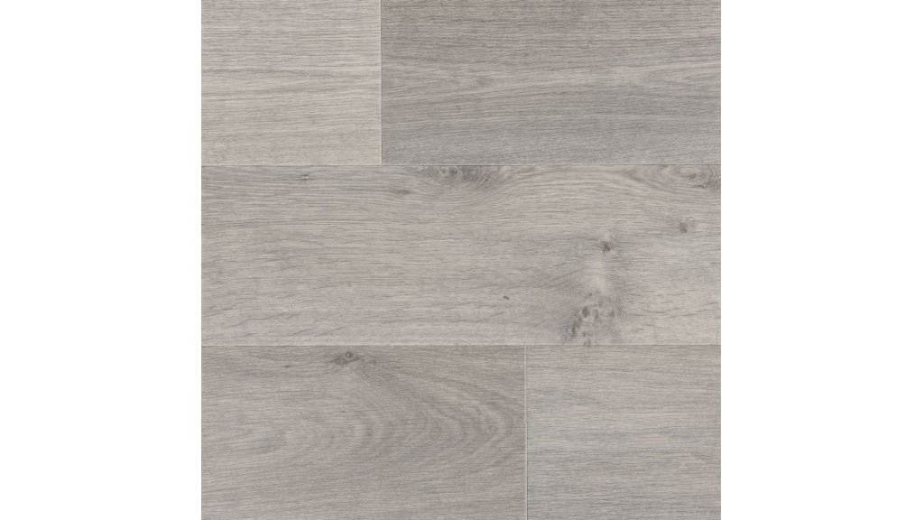 PVC podlaha DESIGNTIME Timber 0