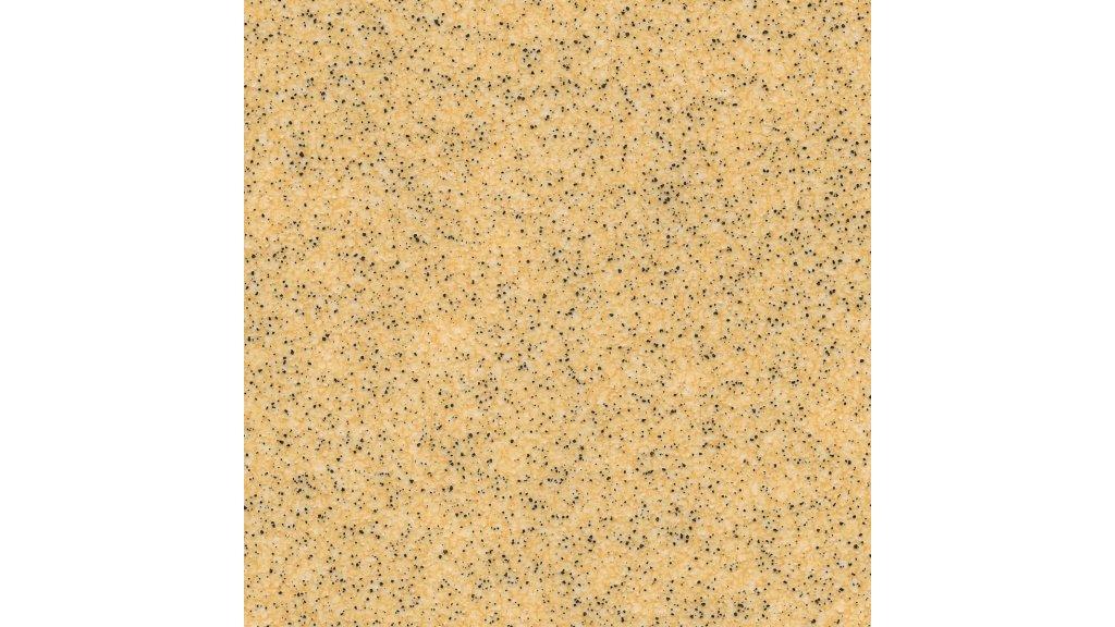 PVC podlaha DESIGNTIME Vanilla 0