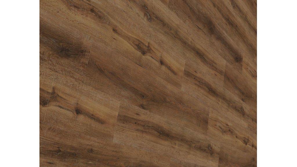 Vinylová podlaha plovoucí Wineo DESIGNline 800 Wood XL Santorini Deep Oak 0