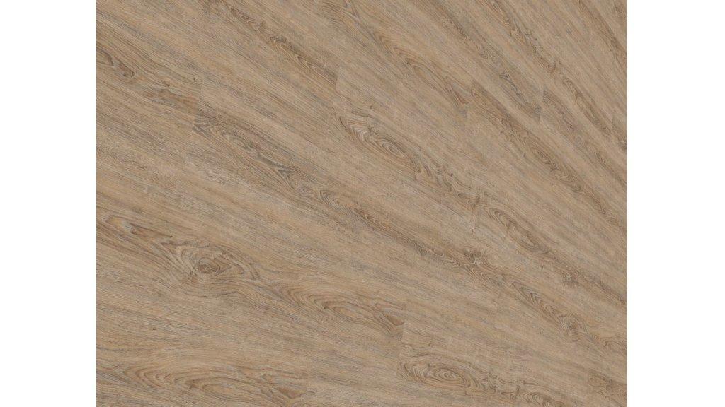 Vinylová podlaha lepená Wineo DESIGNline 800 Wood XL Clay Calm Oak 0