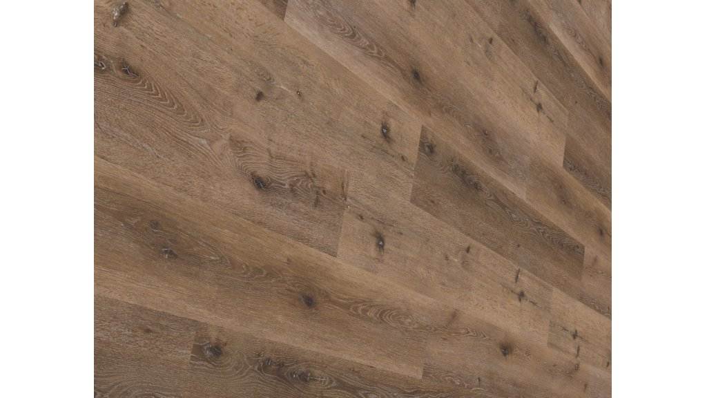 Vinylová podlaha plovoucí Wineo DESIGNline 800 Wood XL Mud Rustic Oak 0