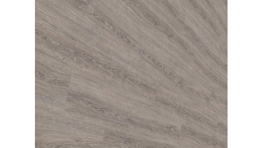 Vinylová podlaha lepená Wineo DESIGNline 800 Wood XL Lund Dusty Oak 0