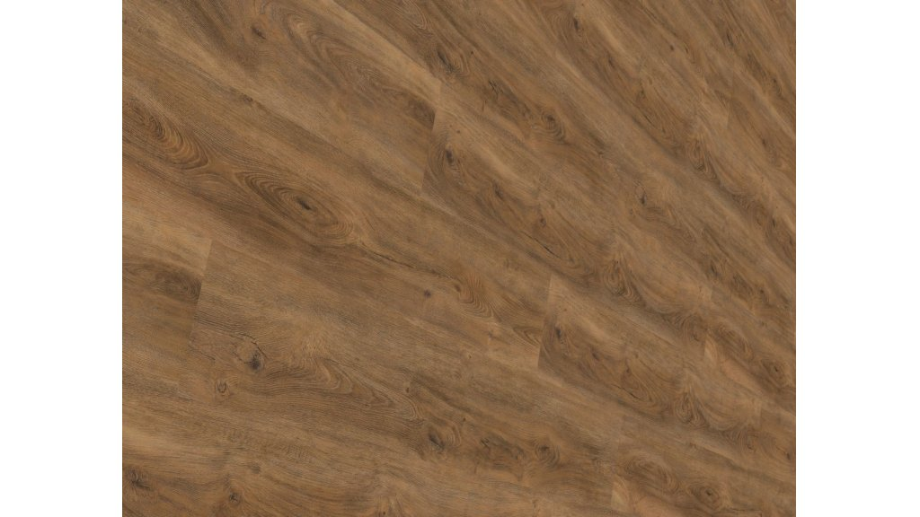 Vinylová podlaha plovoucí Wineo DESIGNline 800 Wood XL Cyprus Dark Oak 0