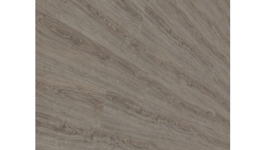 Vinylová podlaha lepená Wineo DESIGNline 800 Wood XL Ponza Smoky Oak 0