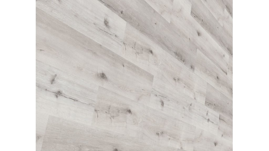Vinylová podlaha plovoucí Wineo DESIGNline 800 Wood XL Helsinki Rustic Oak 0