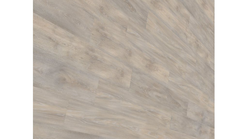 Vinylová podlaha lepená Wineo DESIGNline 800 Wood Gothenburg Calm Oak 0