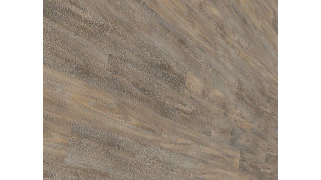 Vinylová podlaha plovoucí Wineo DESIGNline 800 Wood Balearic Wild Oak 0
