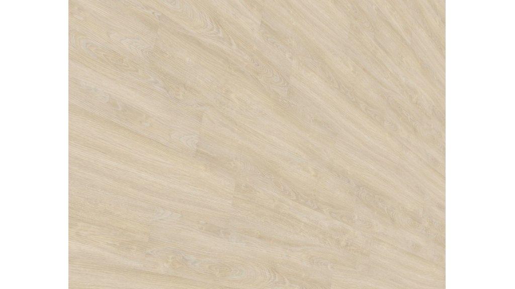 Vinylová podlaha lepená Wineo DESIGNline 800 Wood Salt Lake Oak 0