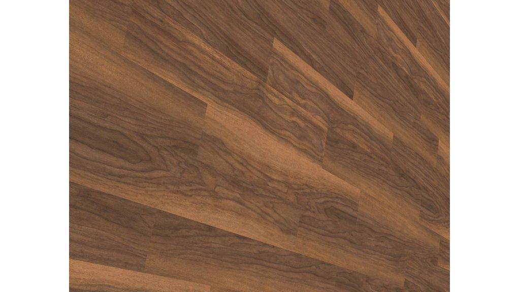 Vinylová podlaha plovoucí Wineo DESIGNline 800 Wood Sardinia Wild Walnut 0