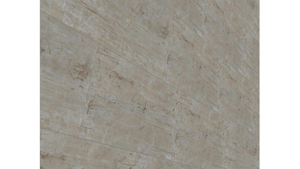Vinylová podlaha lepená Wineo DESIGNline 800 Stone XL Heavy Metal 0