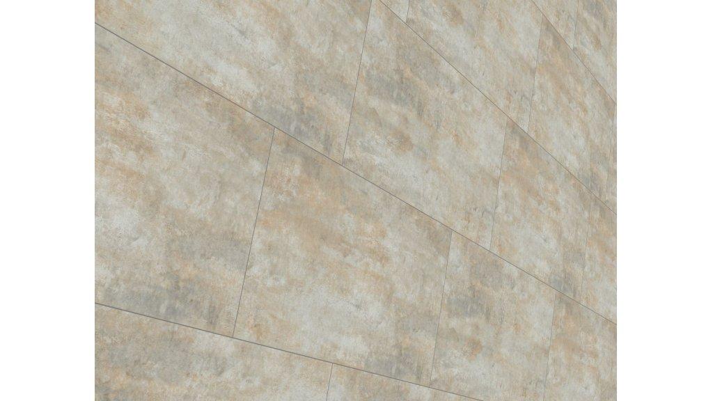 Vinylová podlaha lepená Wineo DESIGNline 800 Stone XL Art Concrete 0