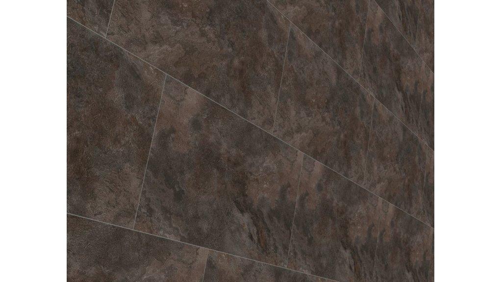Vinylová podlaha lepená Wineo DESIGNline 800 Stone XL Silver Slate 0