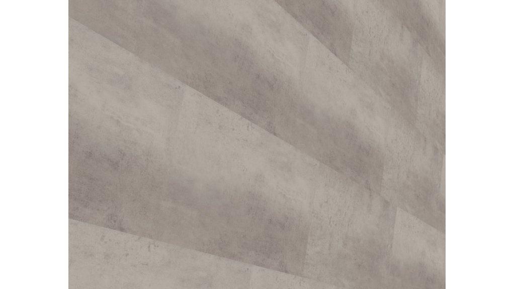 Vinylová podlaha plovoucí Wineo DESIGNline 800 Stone XL Raw Concrete 0