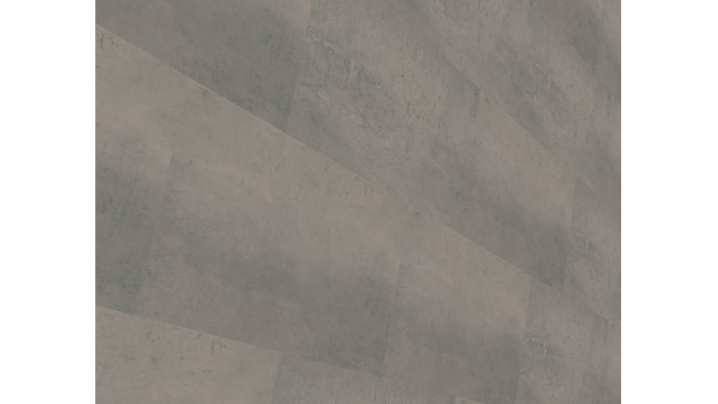 Vinylová podlaha lepená Wineo DESIGNline 800 Stone XL Rough Concrete 0