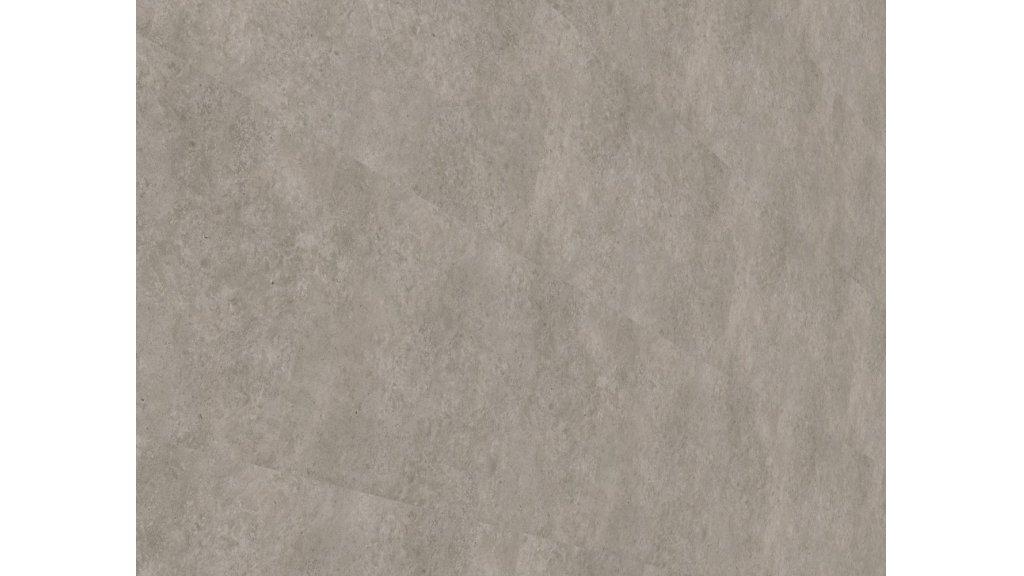 Vinylová podlaha lepená Wineo DESIGNline 800 Stone XL Calm Concrete 0
