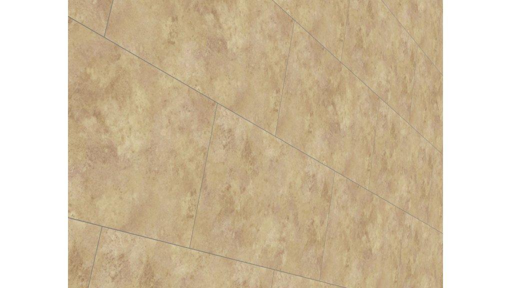 Vinylová podlaha lepená Wineo DESIGNline 800 Stone XL Light Sand 0
