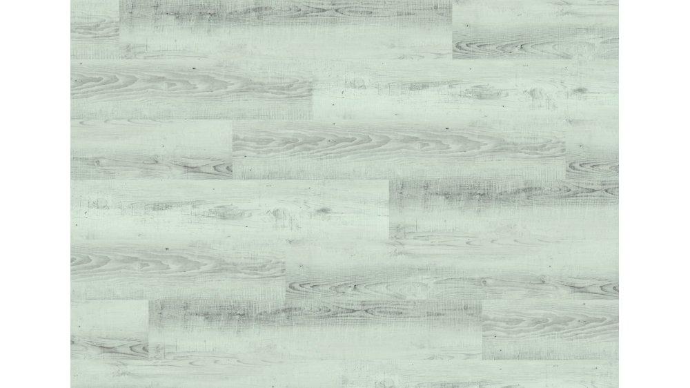 Vinylová podlaha lepená Wineo DESIGNline 400 Wood Moonglight Pine Pale 0