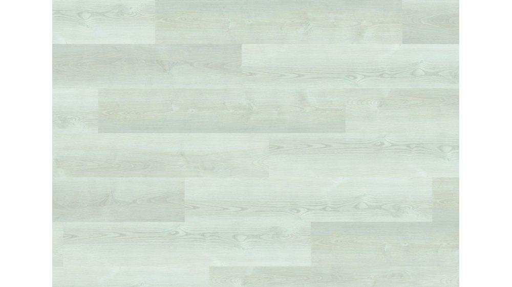 Vinylová podlaha plovoucí Wineo DESIGNline 400 Wood Dream Pine Light 0