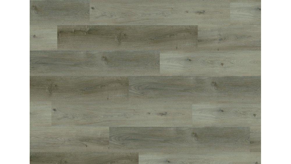Vinylová podlaha lepená Wineo DESIGNline 400 Wood Grace Oak Smooth 0
