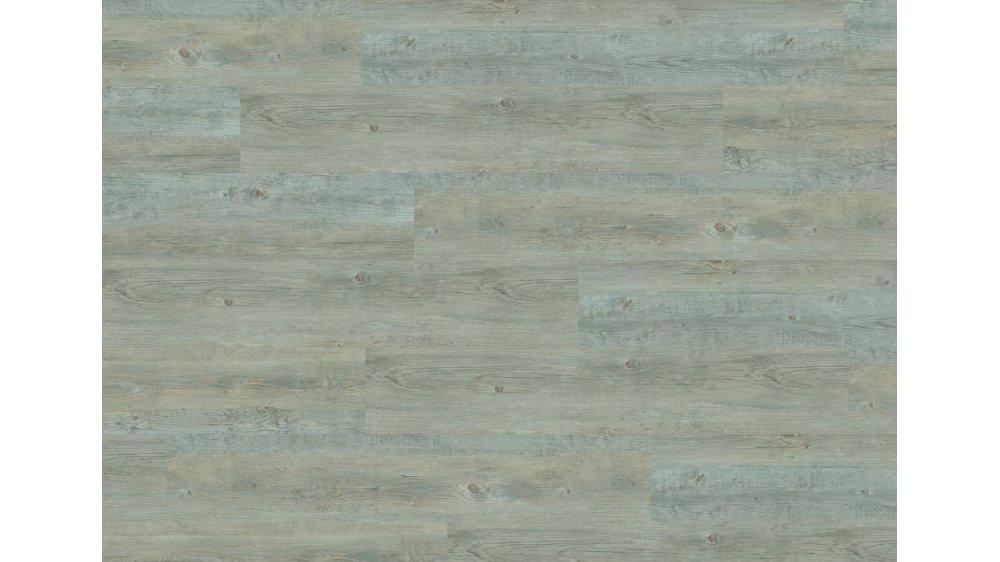 Vinylová podlaha plovoucí Wineo DESIGNline 400 Wood Desire Light Oak 0