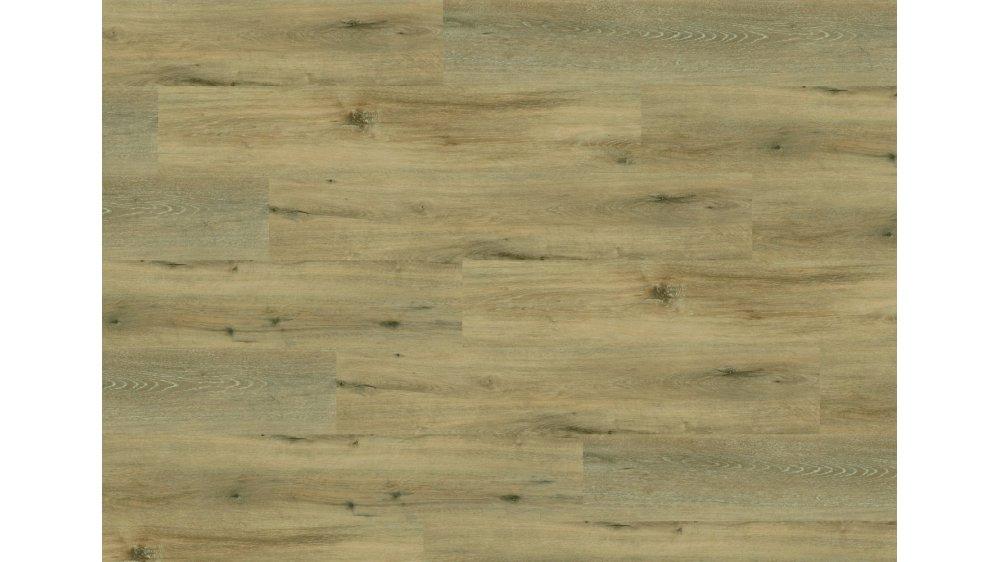 Vinylová podlaha lepená Wineo DESIGNline 400 Wood Adventure Oak Rustic 0