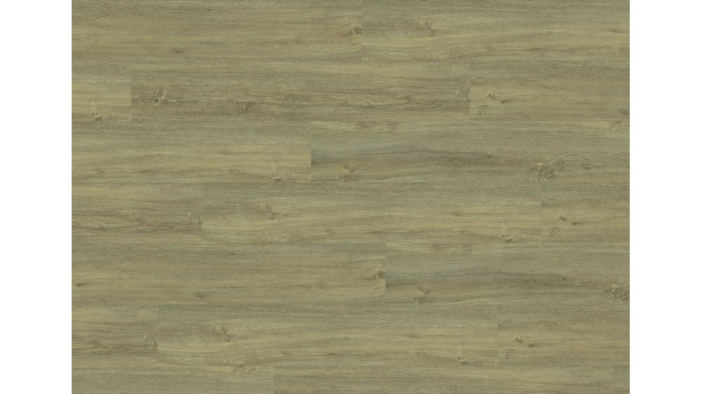 Vinylová podlaha lepená Wineo DESIGNline 400 Wood Paradise Oak Essential 0