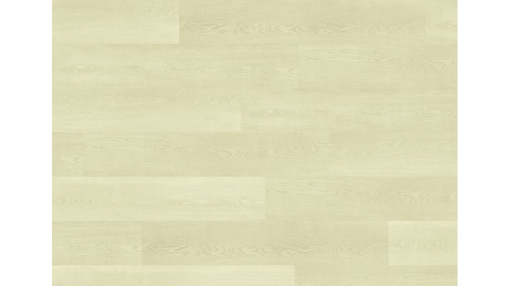Vinylová podlaha plovoucí Wineo Selection Inspiration Clear Oak 0