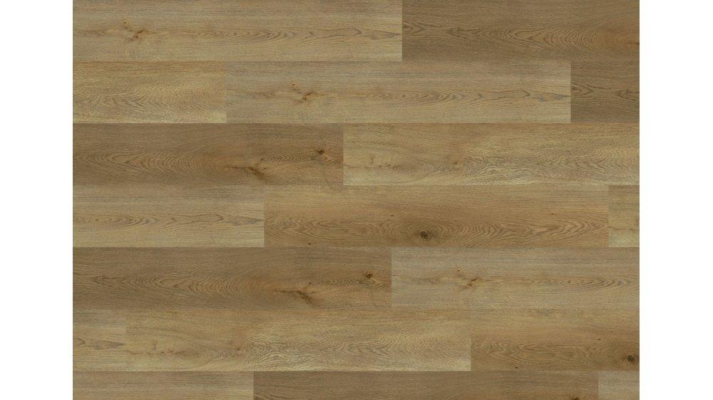 Vinylová podlaha lepená Wineo Selection Energy Warm Oak 0