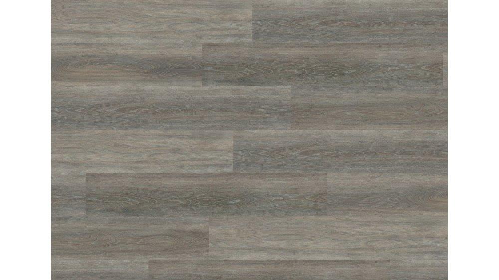 Vinylová podlaha lepená Wineo DESIGNline 400 Wood Spirit Oak Silver 0