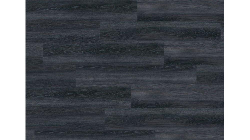 Vinylová podlaha lepená Wineo DESIGNline 400 Wood Miracle Dry Oak 0