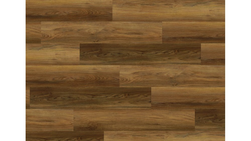 Vinylová podlaha lepená Wineo Selection Romance Oak Brilliant 0