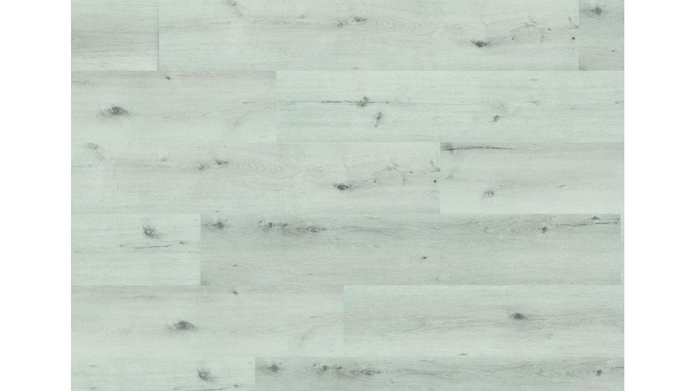 Vinylová podlaha lepená Wineo DESIGNline 400 Wood  XL Emotion Oak Rustic 0