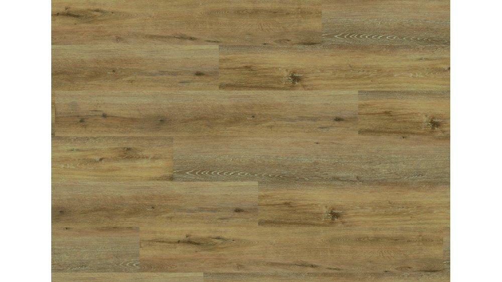 Vinylová podlaha multilayer Wineo DESIGNline 400 Wood  XL Liberation Oak Timeless 0