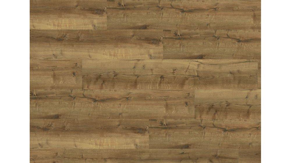 Vinylová podlaha lepená Wineo DESIGNline 400 Wood  XL Comfort Oak Mellow 0