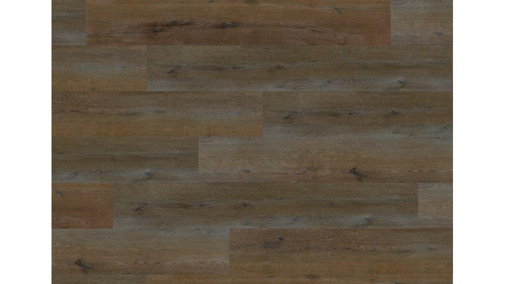 Vinylová podlaha lepená Wineo DESIGNline 400 Wood  XL Intuition Brown Oak 0