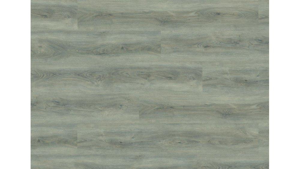 Vinylová podlaha plovoucí Wineo DESIGNline 400 Wood  XL Memory Oak Silver 0