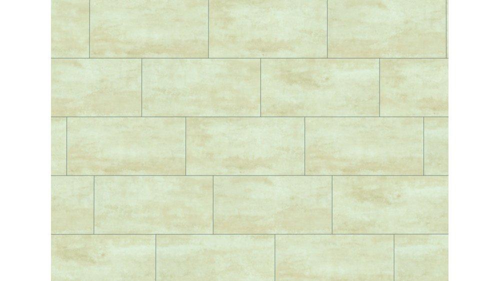 Vinylová podlaha multilayer Wineo DESIGNline 400 Harmony Stone Sandy 0
